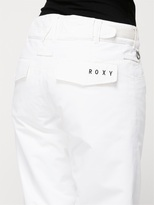 Roxy Evolution 8K Insulated Snow Pants