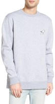 Barney Cools Men's Seagull Mate Sweatshirt
