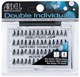 Ardell Double Individual Medium Lashes
