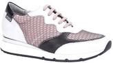 PIKOLINOS Women's Mundaka Sneaker W0J-6586C3
