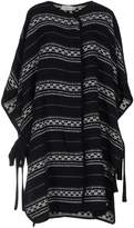 A.L.C. Capes & ponchos - Item 41713228