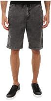 Staple Java Denim Shorts