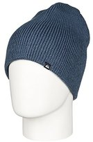 Quiksilver Snow Men's Routine Beanie