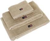 Lexington American Towel - Sand - Hand Towel
