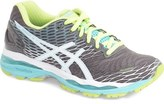 Asics 'GEL-Nimbus 18' Running Shoe (Women)