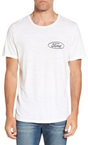 Frame Men's Bronco 2 T-Shirt