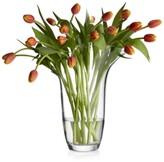"Nambe Moderne Large 14"" Vase"
