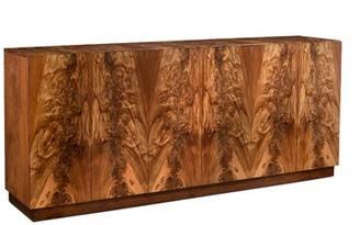 John-Richard Collection Sideboard