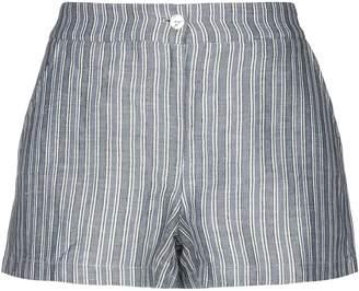 RAFFAELA D'ANGELO Shorts - Item 13411086IF