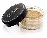 Prestige Skin Loving Minerals Gentle Finish Mineral Powder Foundation MFN-03 Natural