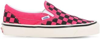 Vans Classic 98 Dx Anaheim Sneakers