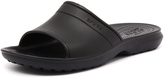 Crocs Men's Classic Slide Black
