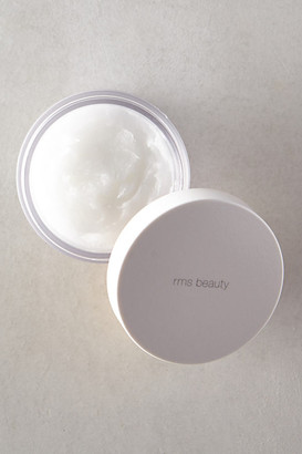 RMS Beauty Raw Coconut Cream By in White Size ALL