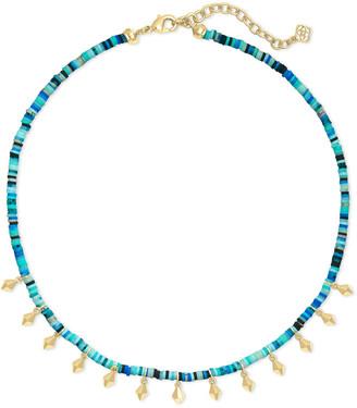 Kendra Scott Reece Choker Necklace