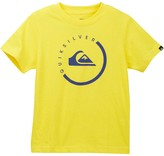 Quiksilver Everyday Active Tee (Little Boys)
