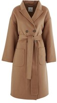 Thumbnail for your product : Anine Bing Dylan coat