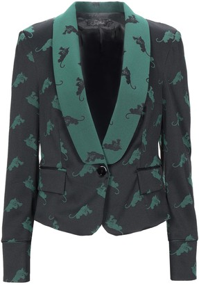 Soallure Suit jackets