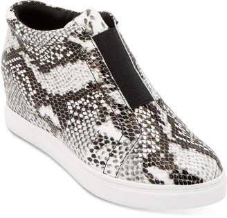 Aqua College Glady Waterproof Sneakers, Women Shoes