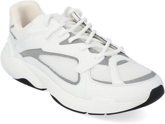 Christian Dior B24 Sneaker