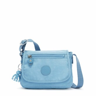 Kipling womens Sabian Mini Crossbody Bag