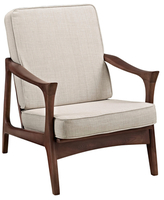Modway Canoe Lounge Chair