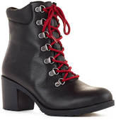 Cougar Angie Leather (Women's)