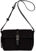 Fiorelli Medium Satchel Bag