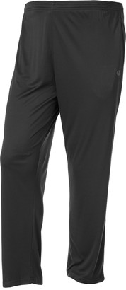 Champion Big & Tall CVapor Performance Pants