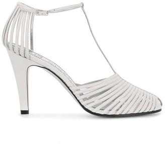 Givenchy Mignon T-strap sandals