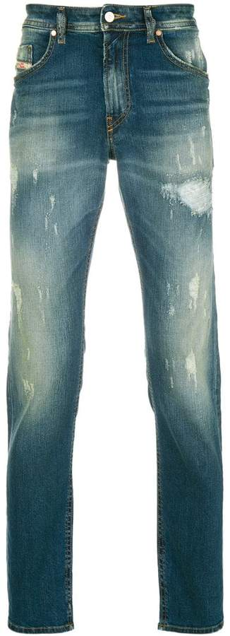 Diesel Thommer 084UW jeans
