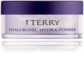 by Terry Women's Hyaluronic Hydra Powder