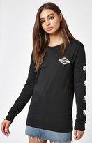 Billabong Palm Daze Long Sleeve T-Shirt
