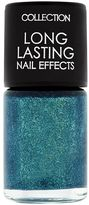 Collection 2000 Collection Long Lasting Nail Effects