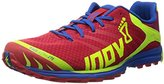 Inov-8 Men's Race Ultra 270 Trail Running Shoe
