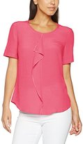 Gerry Weber Women's 194 Blouse