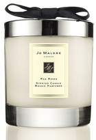 Jo Malone TM) Red Roses Scented Home Candle