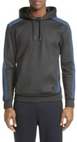 Paul Smith Men's Track Jacket Hoodie