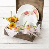 Corelle Boutique Emma Jane 16-pc. Dinnerware Set