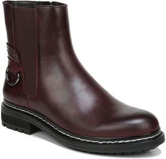Franco Sarto Seri Boot