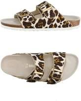 Birkenstock Sandals - Item 11302699