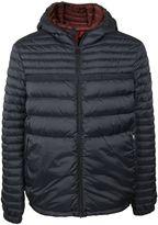 Peuterey Menton Jacket