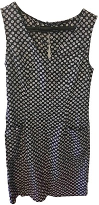 Non Signã© / Unsigned Other Linen Dresses