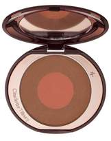 Charlotte Tilbury Does what it says!