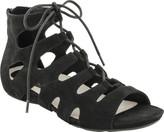 Earthies Women's Roma Gladiator Sandal