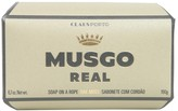 Musgo Real musgo real oak moss soap