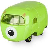 Disney Mike Wazowski ''Tsum Tsum'' Die Cast Vehicle by Tomy