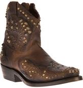 Ash 'Kendra' cowboy boots