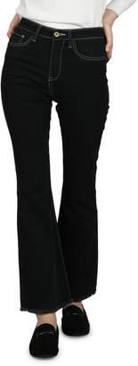 Molly Bracken Lili Sidonio Flared Jeans