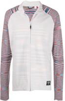 adidas Adi Phx jacket