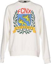 Faith Connexion Sweatshirts